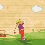 都道府県別のゴルフ場予約